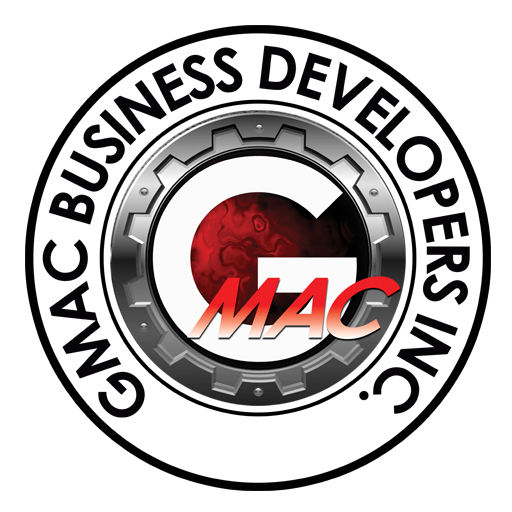 GMAC Business Developers Inc.